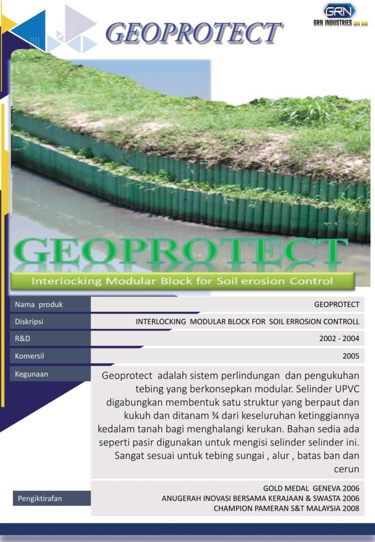 COMPANY PROFILE 2021-06